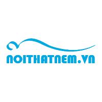 Đại lý Nệm cao su, Nệm lò xo, Nệm bông ép chính hãng. Noithatnem.vn